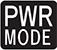 pwr50.jpg